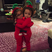 20. Maria Carey's twins Monroe and Moroccan dressed as little elves!