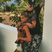 Justin Bieber and Hailey Baldwin spark romance rumours with new pictures and flirty video...
