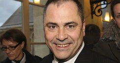 Rob Lawrie