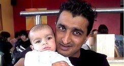 Sajid Siddque