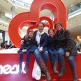Who's On Heart comes to Bullring!