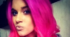 Bethany Oliver, road crash victim from Gateshead,