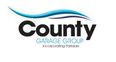 County Garages