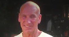 southampton murder victim michael freshwater