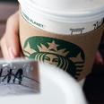 Starbuck weird name
