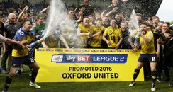 ox united