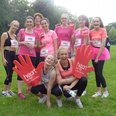 Wolverhampton Race For Life!