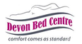 Devon Bed Centre