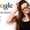Google funny searches