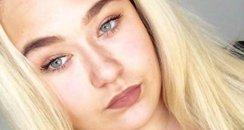 Megan Bell Died at TITP festival