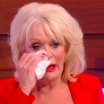 Sherri Hewson Quits Loose Women