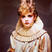 Image 8: Drew Barrymore in period costume