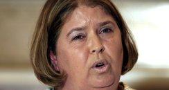 UKIP Lisa Duffy