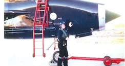 pilot winchelsea beach