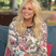 19. Emma Bunton still hopes Victoria Beckham will join Spice Girls reunion
