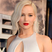 21. Jennifer Lawrence Tops the list of highest paid actresses
