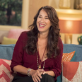 maggie wheeler janice from friends