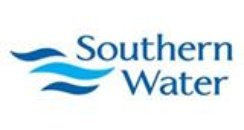 southern water