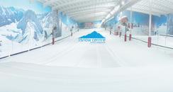 Snow Centre Hemel Hempstead