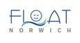 Float Norwich