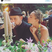 15. Joel Madden wishes Nicole Ritchie a happy birthday.