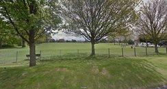 Edmonds Park Didcot