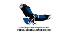 Eastern Region Serious Crime Squad