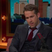 Did Ryan Reynolds accidentally reveal sex of his baby  during interview on Conan?