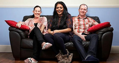 gogglebox cast channel 4
