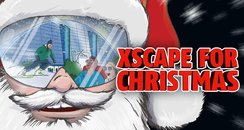 Xscape - Christmas