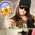 honey G Can