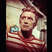 1. Catherine Zeta Jone's Posts Adorable Family Vid For Kirk Douglas' 100th Birthday