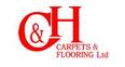 C&H Carpets & Flooring