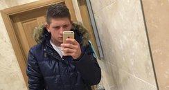 owen kerry cramlington murder victim
