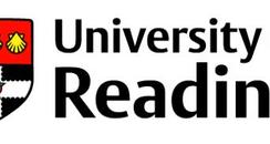 reading uni