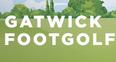 Gatwick Footgolf