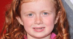 Maisie Smith Tiffany Butcher Now and Then age