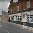 Oddies Pub, Sunderland