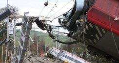 Grayrigg train crash 2