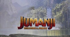 Jumani: Welcome to the Jungle