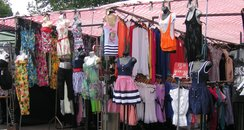 Wendy Fair Markets