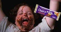 Cadbury Tiffin