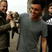3. Tom Daley Gets Slated For Holding This Furry Friend