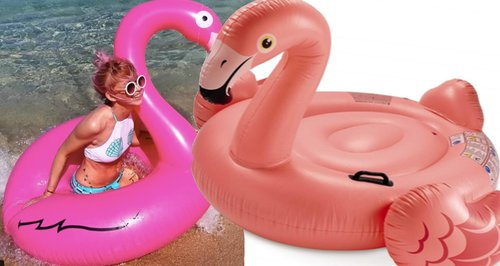 Famingo Inflatables