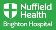 Nuffield Brighton